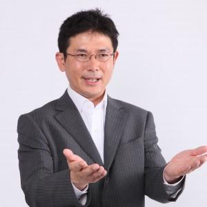 てらおたくみ (Takumi Terao)